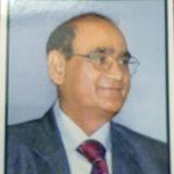 डॉ. अमरसिंह राठौड़