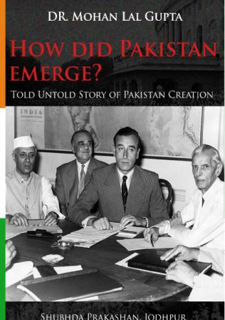 How Did Pakistan Emerge?
